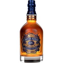 Chivas Regal Gold Signature Blended Scotch...