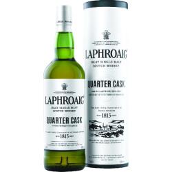 Laphroaig Single Malt Scotch Whisky...