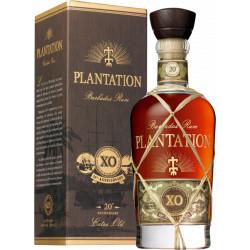 Plantation XO Anniversary