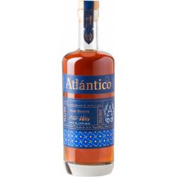 Atlantico Gran Reserva