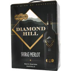 Diamond Hill Shiraz -...