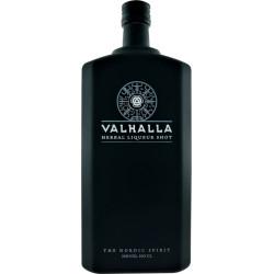 Valhalla Herbal Liqueur Shot