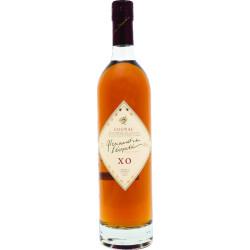 Alexandre Léopold XO Cognac
