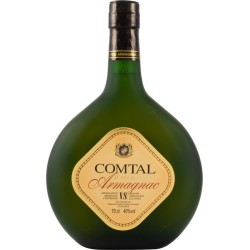 Comtal Fine Armagnac V.S