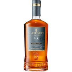 Larsen Cognac VS Single Grape
