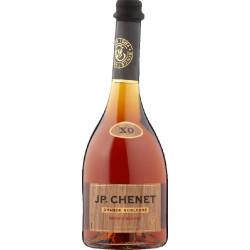 JP. Chenet XO Grande...