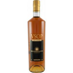Normandin Cognac VSOP