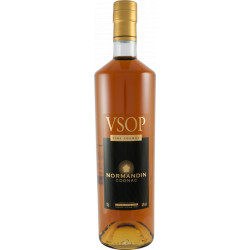 Normandin Fine Cognac VSOP