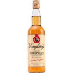 Dougherty's Blended Scotch Whisky