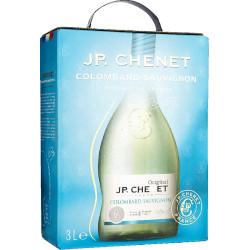 JP. Chenet Colombard...
