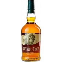 Buffalo Trace Kentucky Straight Bourbon...