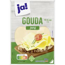 Togouchi Japanese Blended...