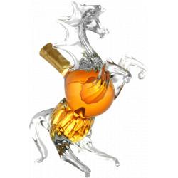 Samvel1 Pferd-Brandy 0,35l