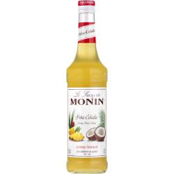 Gran San Tiago Blanc