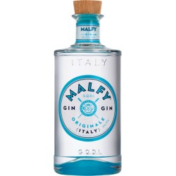 Malfy Original Gin