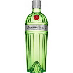 Tanqueray No. Ten Small...
