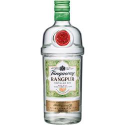 Tanqueray Ranpur Gin