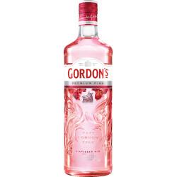 Gordons Premium Pink Gin
