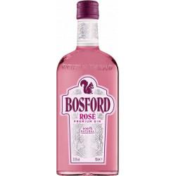 Bosford Rosé Gin