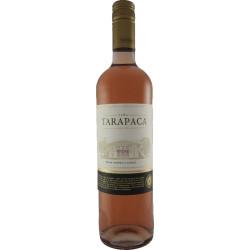 Tarapaca Rosé