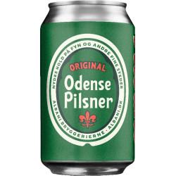 Odense Pilsner