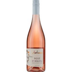 Prestige Les Terriades Rosé d'Anjou