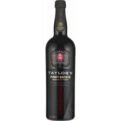 Taylors First Estate Reserva