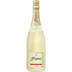Freixenet Legero alkoholfrei