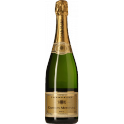 Montaine Champagner Brut