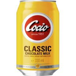 COCIO Classic