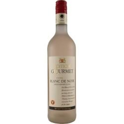 Edition Gourmet Blanc De Noir Cuvée