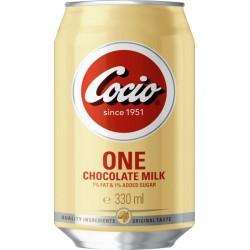 COCIO One