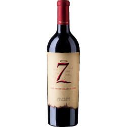 7 Deadly Zins Old Vine