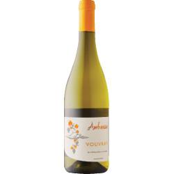 Harboe Topform
