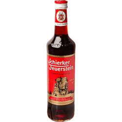 Schierker Feuerstein Kräuter-Halb-Bitter