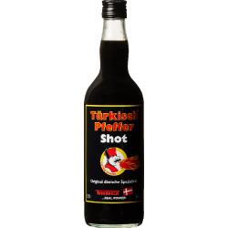 Trimex Türkisch Pfeffer Shot