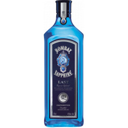 Bombay Sapphire East London Dry Gin