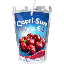 Capri-Sun Kirsebær