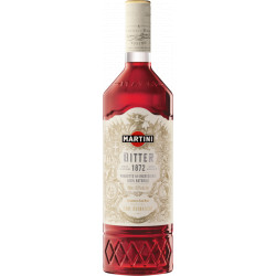 Martini Bitter Riserva...
