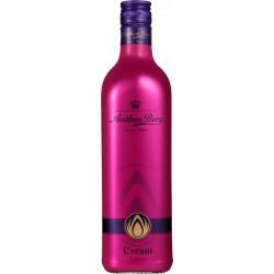 Anthon Berg Cream Liqueur