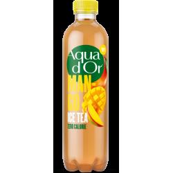 Aqua d'Or Ice Tea Mango