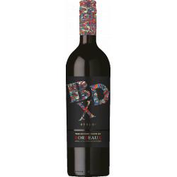 BDX Bordeaux Merlot
