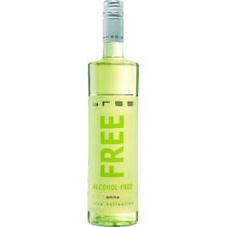 Bree Alcohol Free White