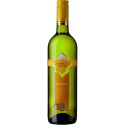 Diamond Hill Chardonnay