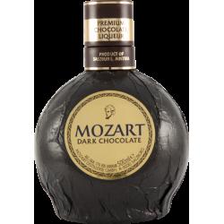 Mozart Likör Dark