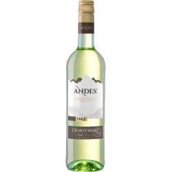 Andes Chardonnay