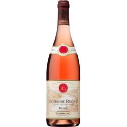 E. Guigal Côtes Du Rhone Rosé