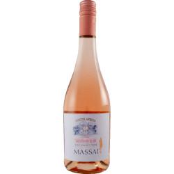 Massai Pinked Sauvignon Blanc