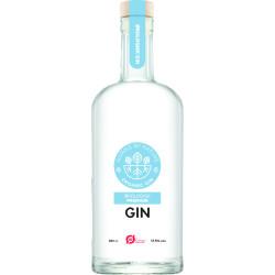 Nordic Bio Gin