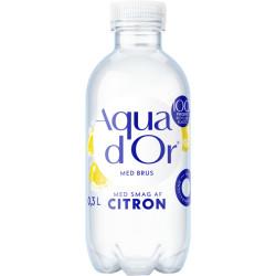 Aqua d'Or Brus Citron